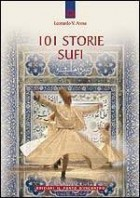 101 Storie Sufi - Ching & Coaching