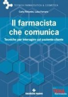 Il Farmacista che comunica - Ching & Coaching