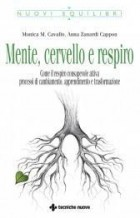 Mente, cervello e respiro - Ching & Coaching