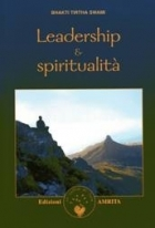 Leadership e spiritualità - Ching & Coaching