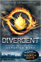 Divergent - Ching & Coaching