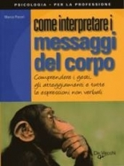 Come interpretare i messaggi del corpo - Ching & Coaching