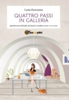 Quattro passi in galleria - Ching & Coaching