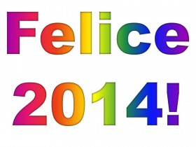 Felice 2014 - il video - Ching & Coaching