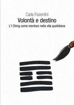 L'I Ching il potere - Ching & Coaching